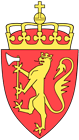Coat_of_arms_of_Norway