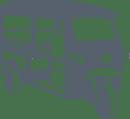 Транспорт Камбоджи