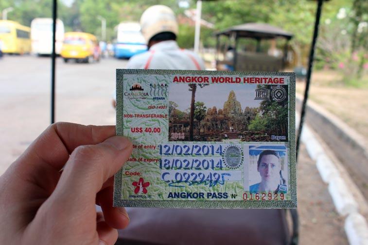 angkor-pass