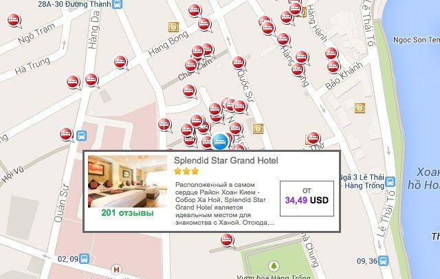 Hanoi-Map5