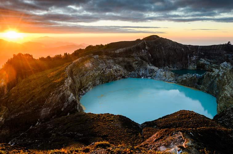 Картинки по запросу индонезия