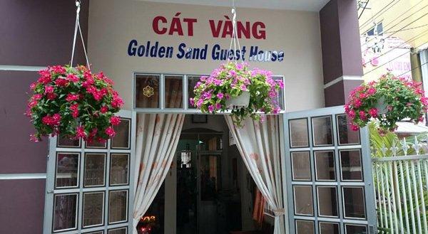 Жилье во Вьетнаме