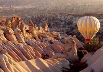 Cappadocia9