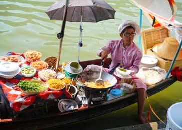 Centre_Thailand11