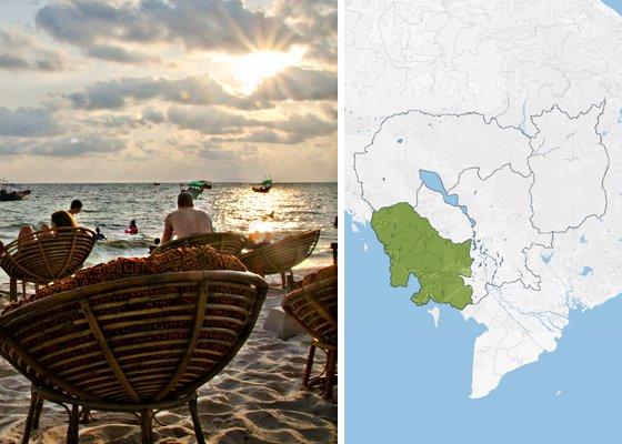 cambodia-regioni-obshaya04