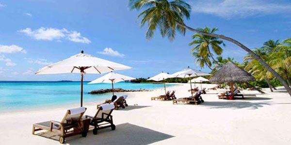 Пляжи Нячанга, Вьетнам - полный список пляжей 23