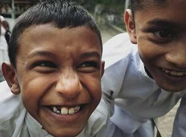 Видео Шри Ланка