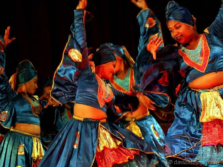 Канди 2019 — отдых, экскурсии, музеи, шоппинг и достопримечательности Канди