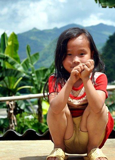 Две недели во Вьетнаме - 6 вариантов маршрутов