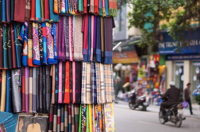 Вьетнам что купить, Вьетнам что привезти
