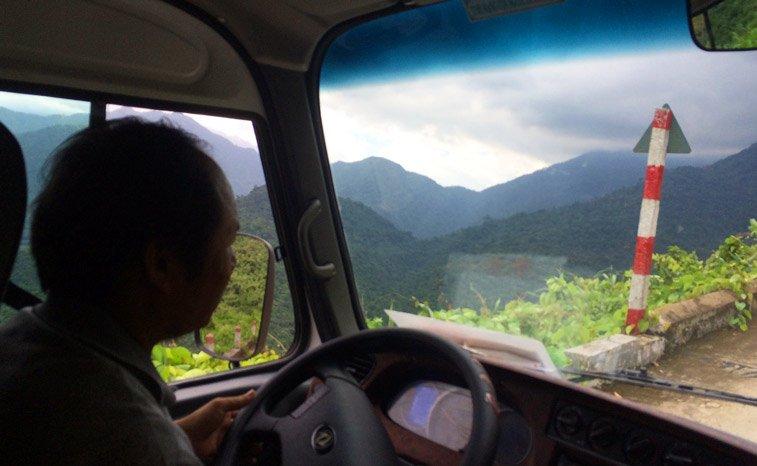 Батьма - блоги о путешествиях