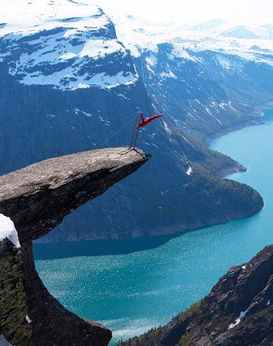 Hardangerfjord_min1