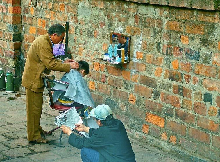 Вьетнам, что посмотреть - блоги о путешествиях