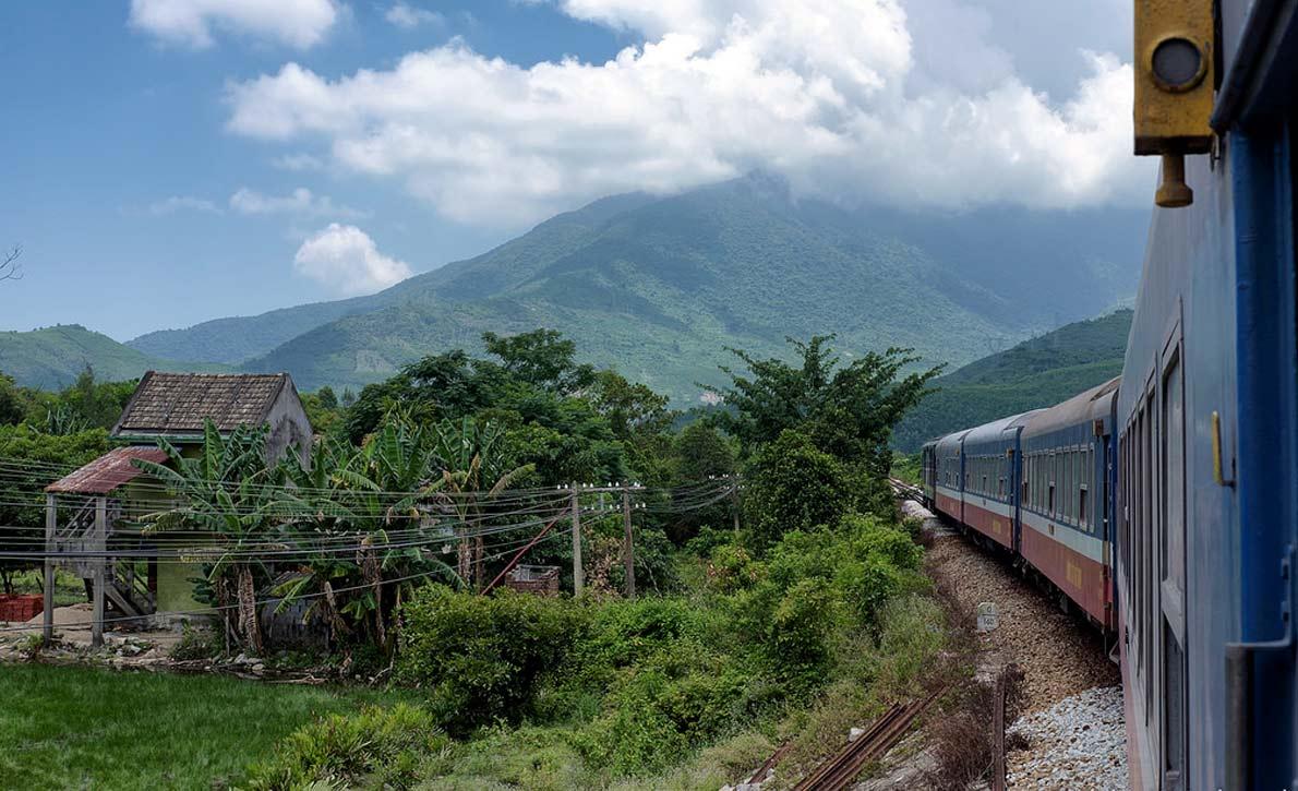 Перевал Хайван - блоги о путешествиях
