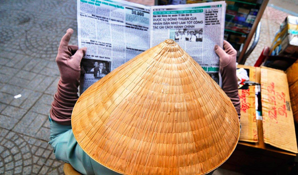 Вьетнам - что нужно знать перед путешествием