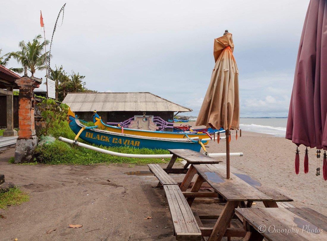 Пляж Нелаян